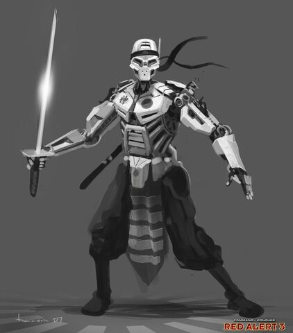 File:RA3 Shinobi Concept Art 1.jpg