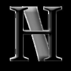 CNCR Han Industries Logo
