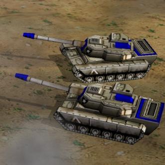 File:Generals Crusader.jpg