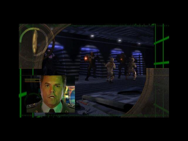 File:Escape from CABAL05.jpg