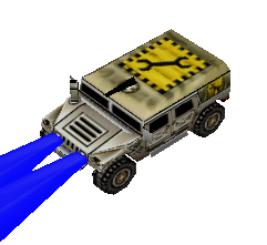 File:GensZHRepairVehicle.png
