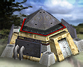 File:ZH Fortified Bunker Icons.png