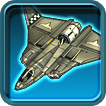 File:RA3 Apollo Fighter Icons.png