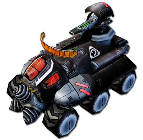 File:CNC4 Tyrant Render.png