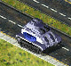 File:Beta IFV 2.PNG