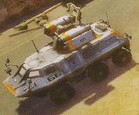 File:Preview EU Vehicle SPAA2.jpg