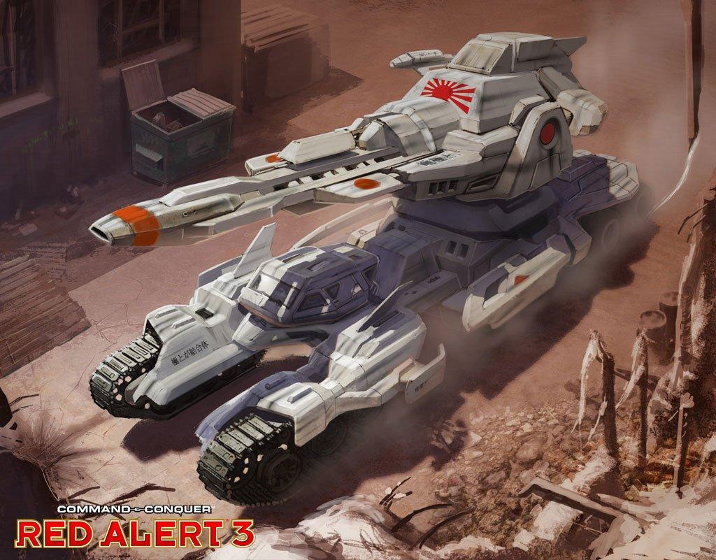 File:WaveForceArtillery RA3 Art1.jpg