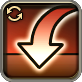 RA3 Burrow Icons.png