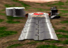 File:Airfield CC1 Cine1.png