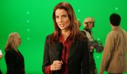 CNCTW Cassandra Blair BTS 2