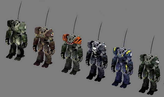 File:CNCTW Zone Trooper Customs.png
