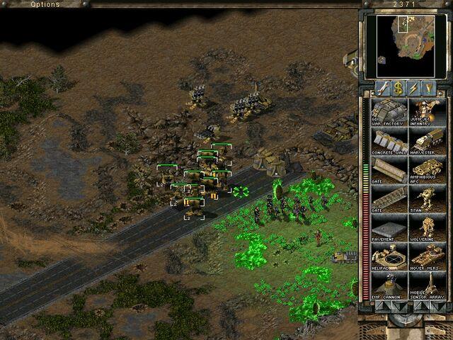 File:Factory Recall08.jpg