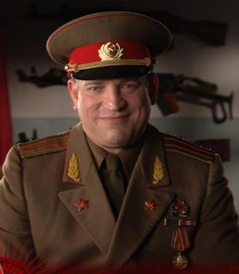 File:Oleg2.jpg