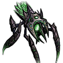 File:CNCKW Ravager Reaper.png