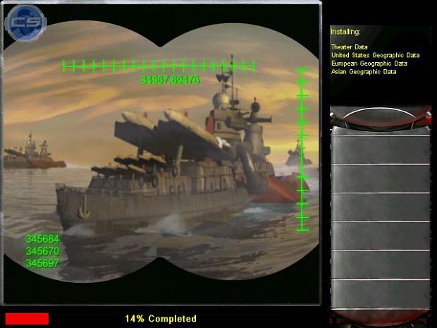 File:DreadnoughtInstallScreen.jpg