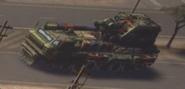 Nuke Cannon undeployed
