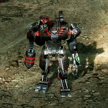 File:AvatarWarmech CC3 Game1.jpg