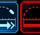 Range boost