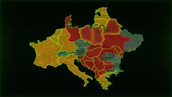 Polandorbelarus