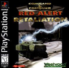 Retaliation US