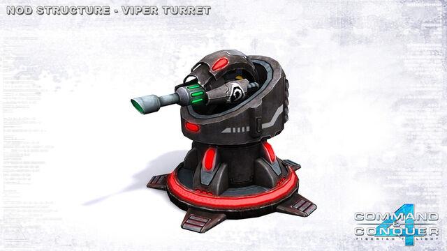 File:Viper Turret.jpg