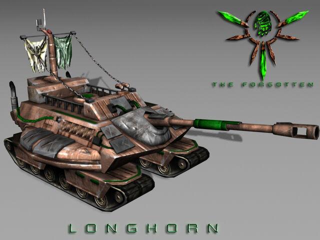 File:LongHornRender.jpg