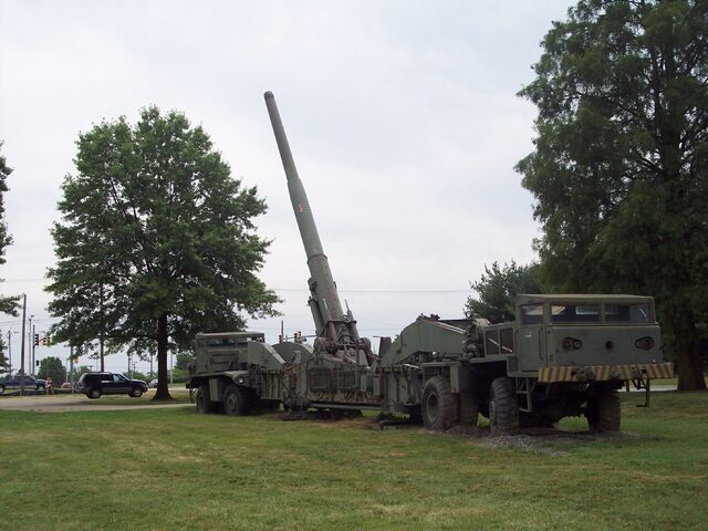 File:Nuke Cannon 3.JPG