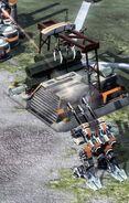TW Juggernaut Deploy