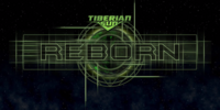Tiberian Sun Reborn