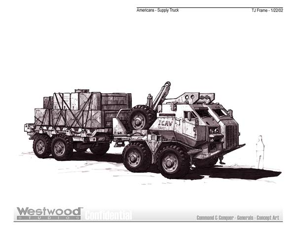 File:USA Supply Truck concept art.jpg