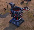 CNCKW Air Tower.png