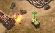 GLA Battlebus 02