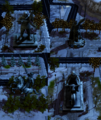 Monuments.png