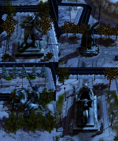 File:Monuments.png