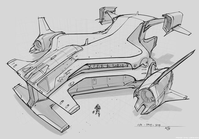 File:CNCTW Dropship Concept Art 5.jpg