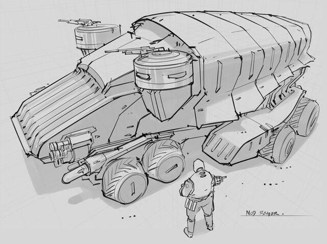 File:CNCTW Scorpion Tank Concept Art 11.jpg