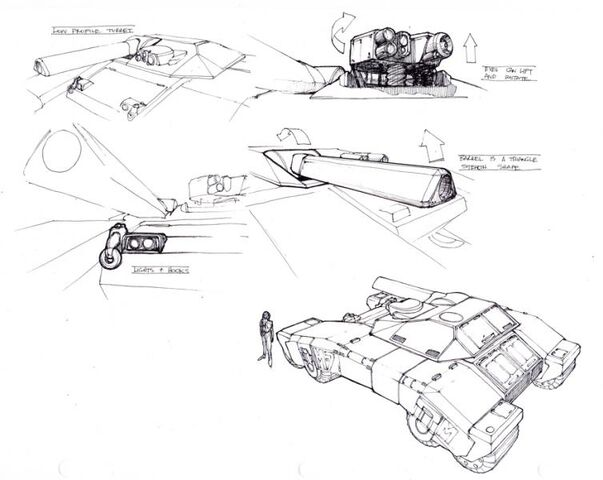 File:Predators Concept 3.jpg