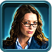 File:RA3U Lydia Winters Icons.png