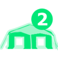 Barracks2.png