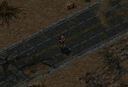 Chameleonspy Screenshot