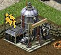 RA2 Tech Oil Derrick.png