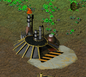 File:TS Tiberium Refinery.png