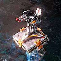 File:Defender VX AA Water.jpg