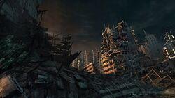 Destroyed-City,134299,original
