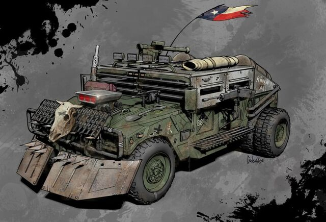 File:ProjectCamacho VehicleConcept 2 Humvee.jpg
