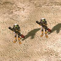File:CNCKW Missile Squad Upgrade.jpg