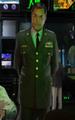 CNCTS General Cortez Service Uniform.png