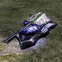 File:CNCTW Devourer Tank.jpg