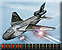 File:ZH Spectre Gunship 1 Icons.png