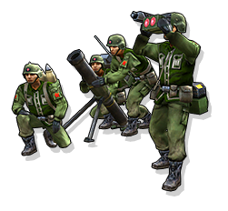 File:Gen2 Napalm Mortar Squad Portrait.png